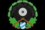 Pfettrachtaler-Schützen